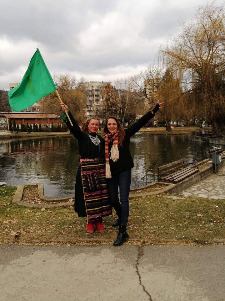 Винен гид Североизточна България - Анелия Христова
