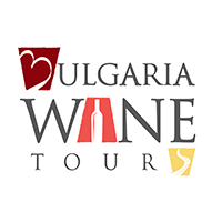 bulgaria-wine-tours
