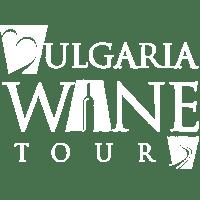 bulgaria-wine-tours