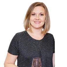 Krasimira-Kodukova-wine-guide