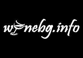 logo3 (5)