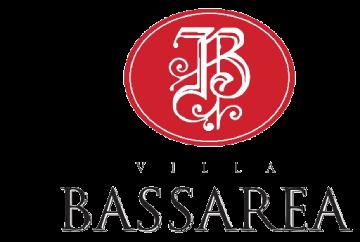 logo villa bassarea