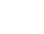 slowtours.bg