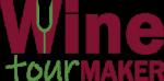 WineTourMaker