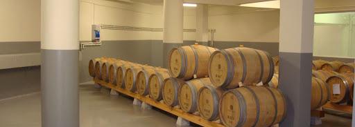 винени приключения южно черноморие wine adventures south black sea