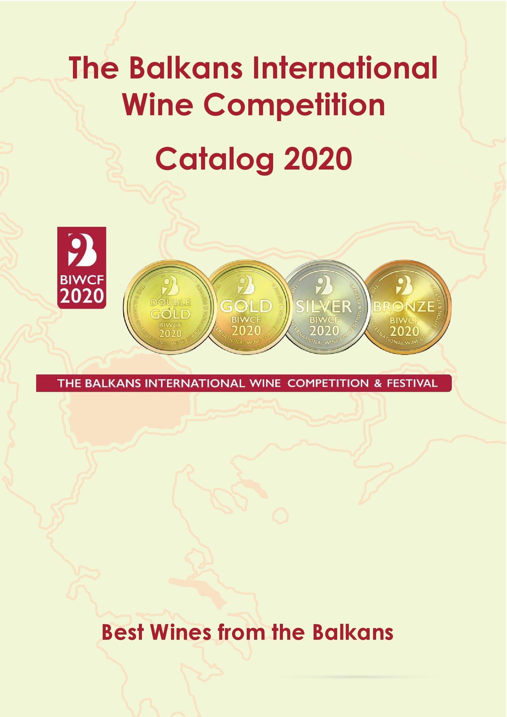 BWIC 2020