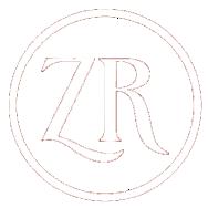 Zlaten Rozhen